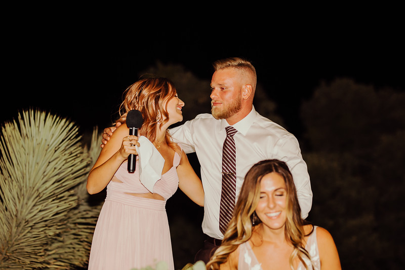 Elise&Michael_Wedding-Jenny_Rolapp_Photography-1044.jpg