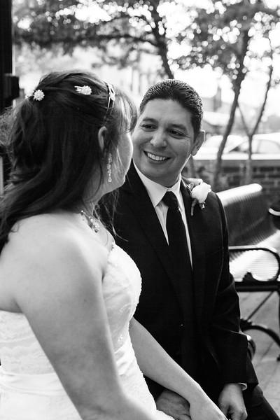Wedding (180 of 496).jpg