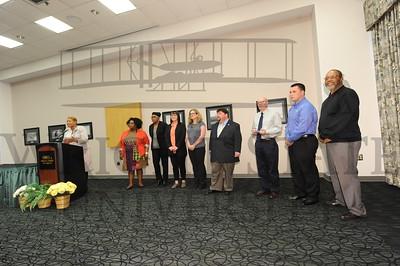 13321 MACE Awards group photo 3-18-14