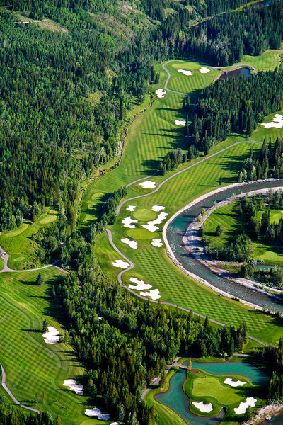 kanannaskis-golf-photography--8.jpg