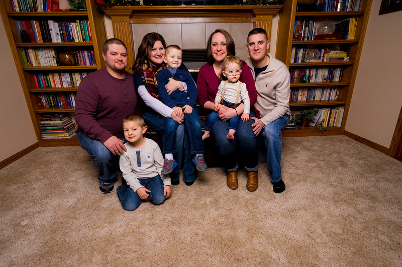 Family Portraits-DSC03298.jpg