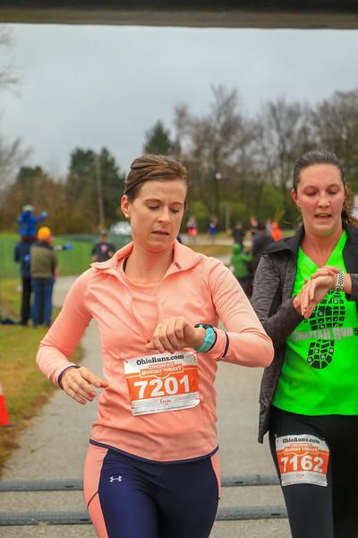 Race - Fresh Start Photo  (5018 of 5880).jpg