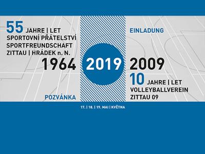 2019-05-17 - VVZ09 - Jubieumsfeier - Feature Projekt - small.png