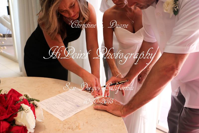 HiPointPhotography-5558.jpg