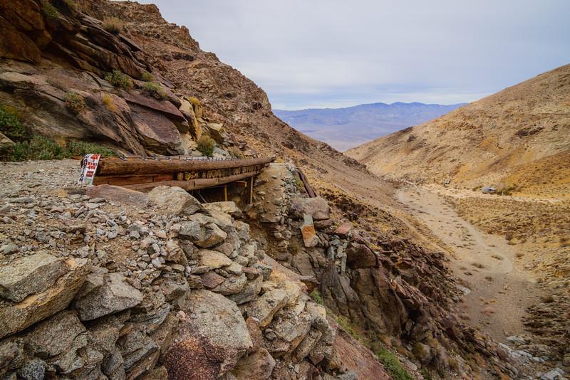 051-Death-Valley-Mountain-Cabins.jpg