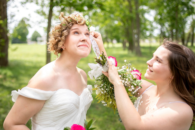 Taylor & Micah Wedding (0197).jpg