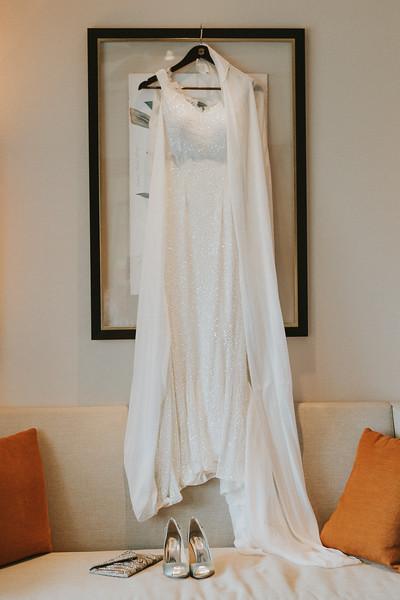 Wedding_of_WeKing&Kiara_in_Singapore (1).jpg