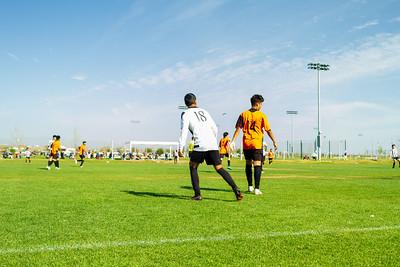 4-10-21 Juventus Soccer Game -Irvine Park