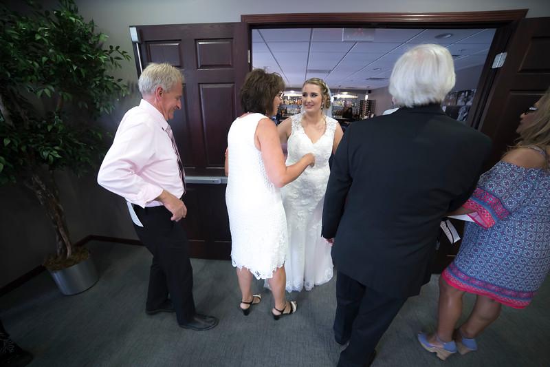 Laura & AJ Wedding (0964).jpg