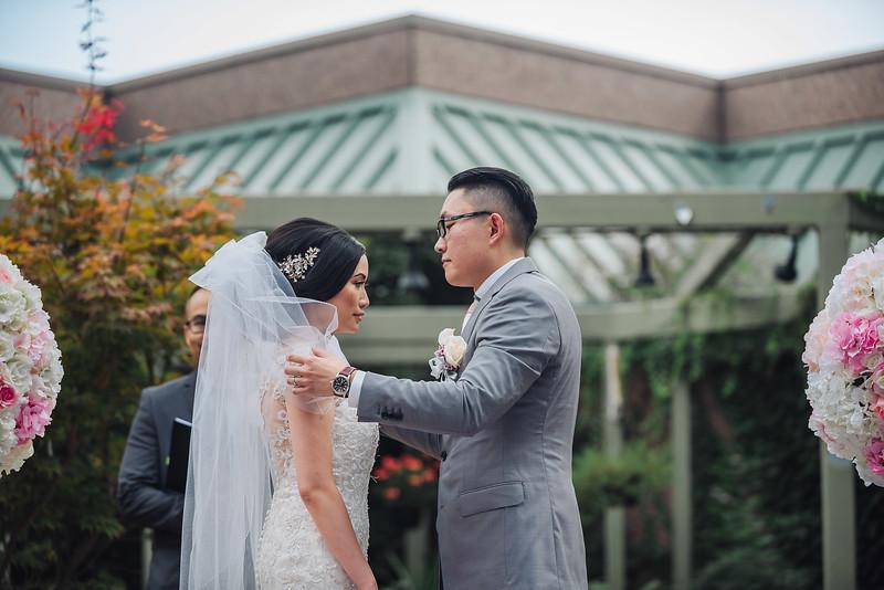 2018-09-15 Dorcas & Dennis Wedding Web-649.jpg