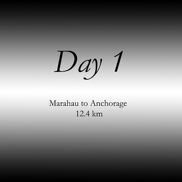 Title Day 1.jpg