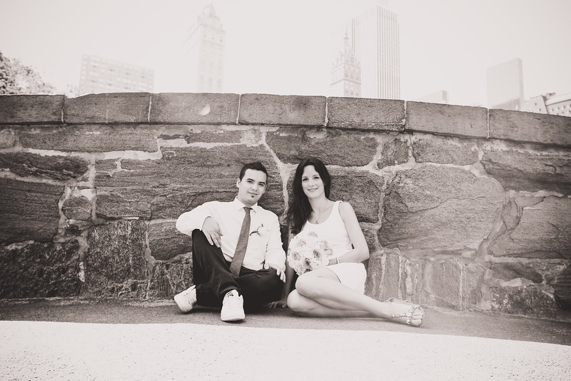 Pardo - Central Park Wedding-92.jpg