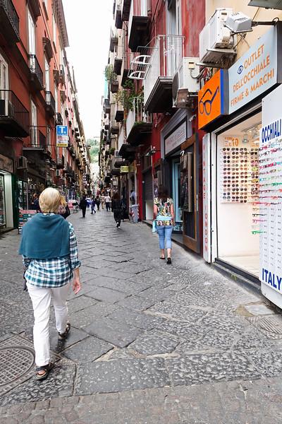 Naples-82.jpg
