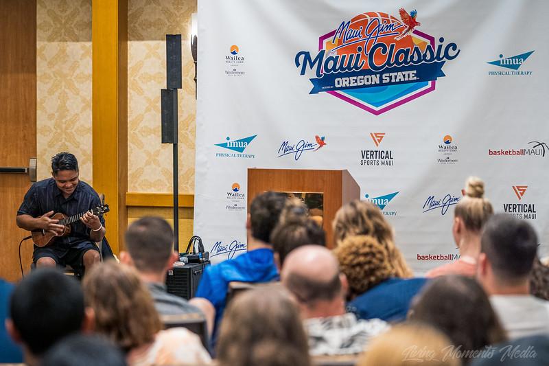 Basketball Maui - Maui Classic Tournament 2019 44.jpg
