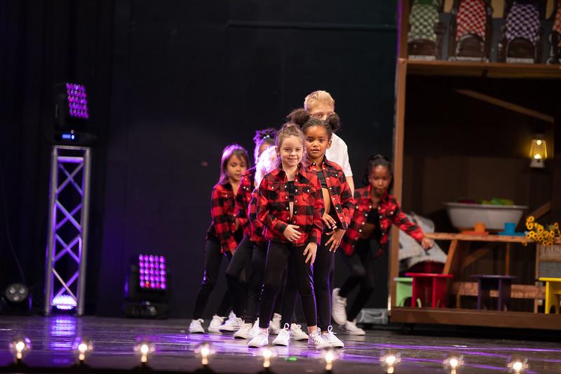 Dance Productions Recital 2019-228.jpg