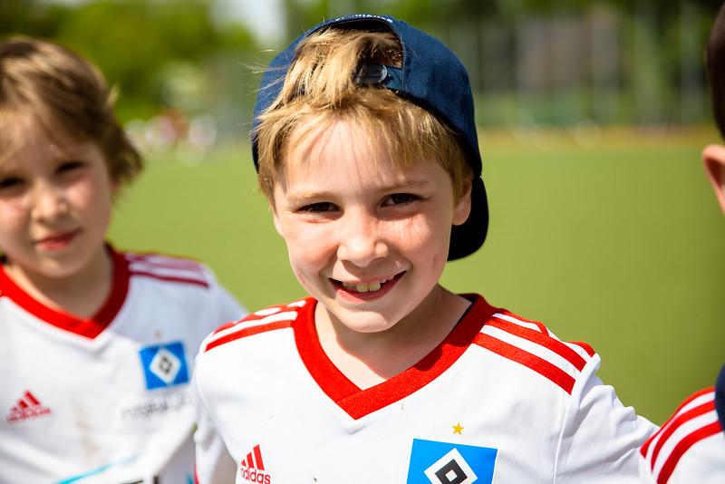 feriencamp-lokstedt-140519---c-89_33973954178_o.jpg