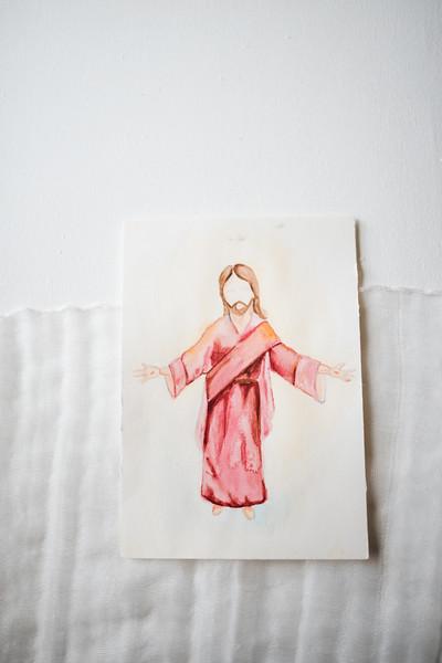 Jesus (9 of 11).jpg