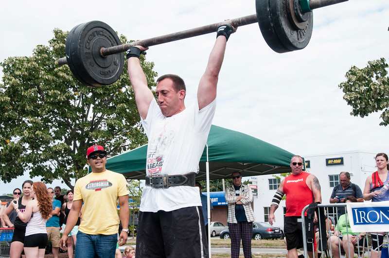 TPS Strongman 2015_Aug 2015__ERF0832.jpg