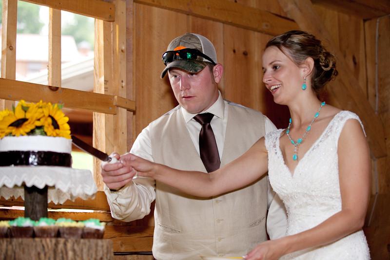 Lindsey & Jason-1203.jpg