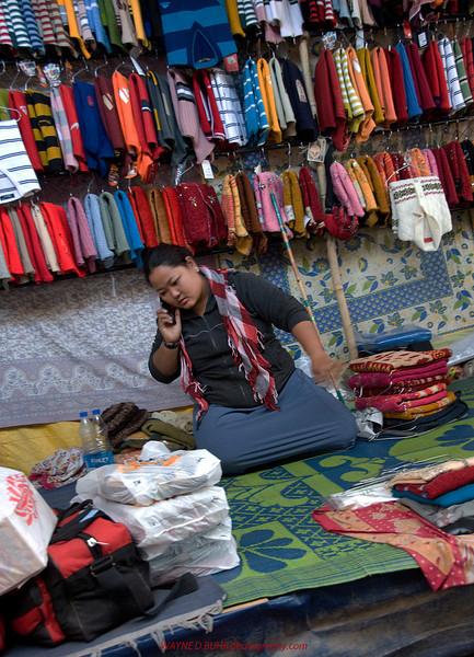 INDIA2010-0129A-100A.jpg