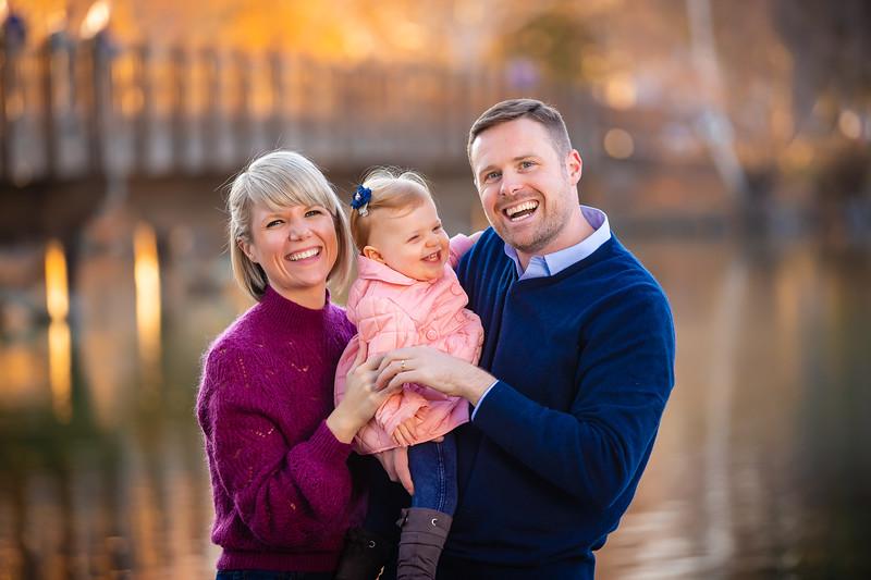 Creighton Family 2019-139.jpg