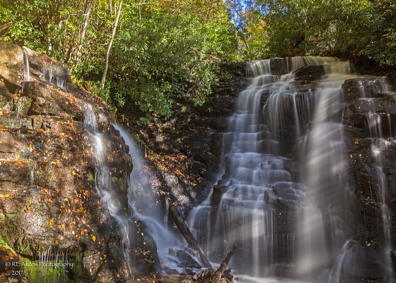 Soco Falls 0889.jpg