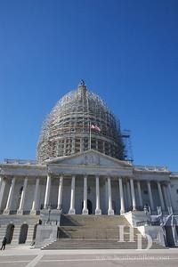 2015-10 Capitol Hill