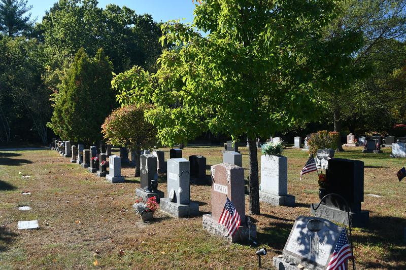St-Joseph-Cemetery-Oct2019-49.jpg