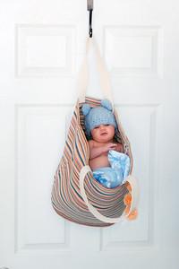 Baby Daylyn