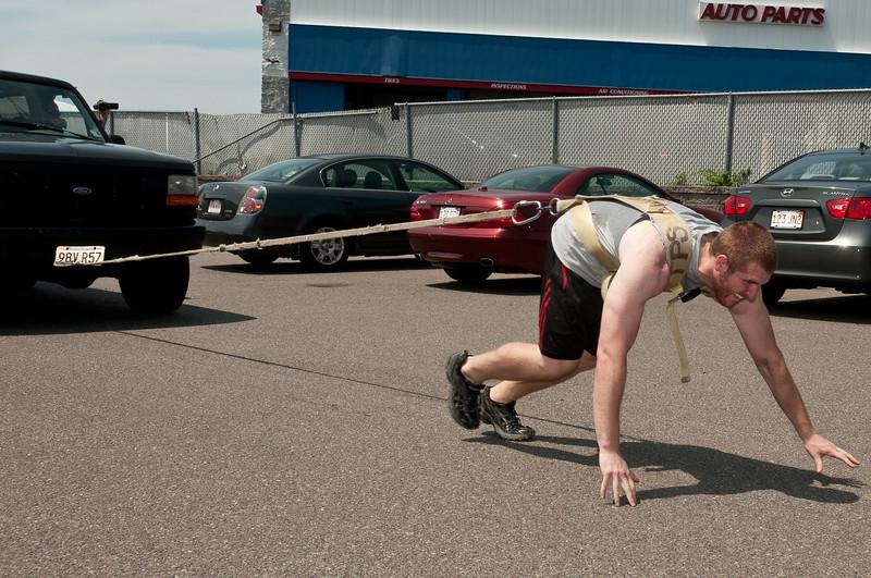 TPS Strongman Saturday 7-23-2011_ERF4905.jpg