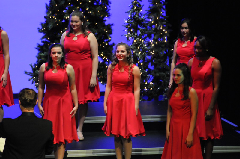 2017_12_06_VocalConcert027.JPG