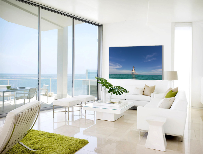 Beach-House-Design-Luxury-White-Living-Room-with-Wall-Art-Painting copy.jpg