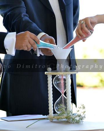 Weddings, Events, Portraits