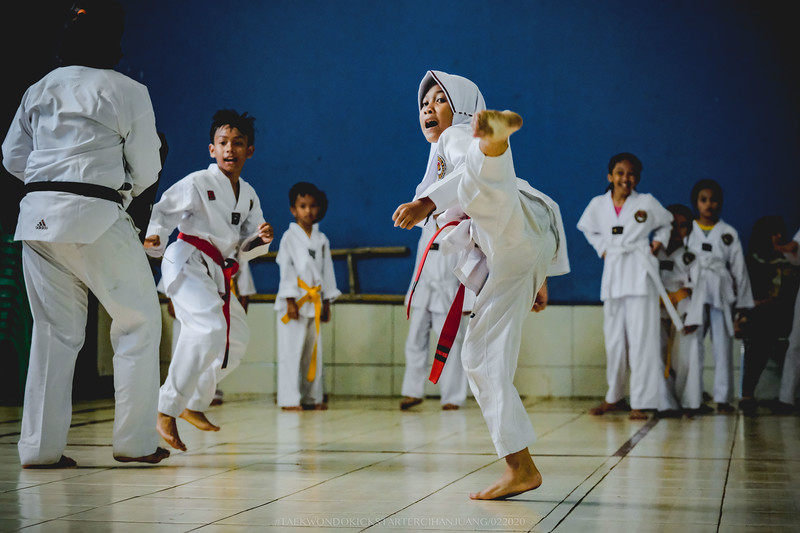 KICKSTARTER Taekwondo 02152020 0056.jpg