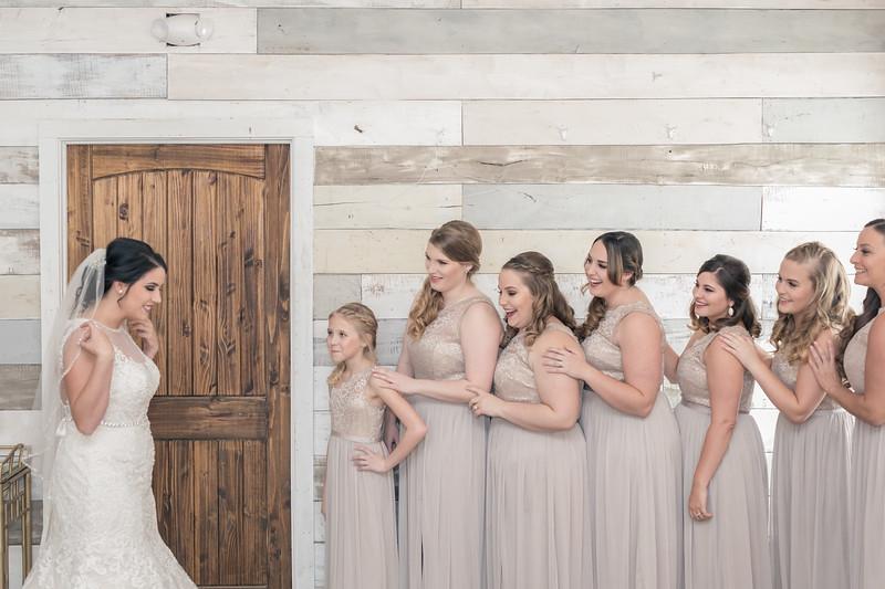 Houston Wedding Photography ~ Audrey and Cory-1400.jpg