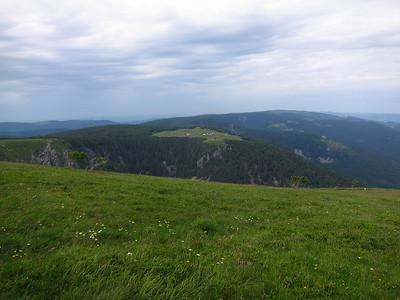 120628 Tour de Vosges