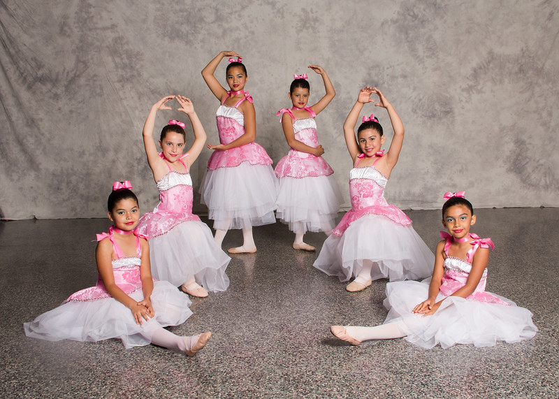 BalletC_Tues_57.jpg