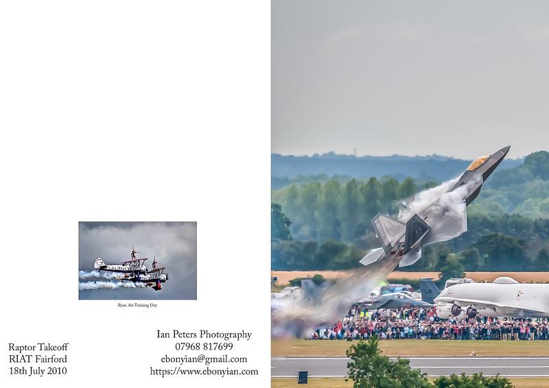 Raptor Takeoff RIAT 2010  5  x 7_.jpg