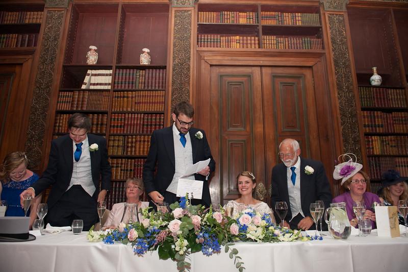 953-beth_ric_portishead_wedding.jpg