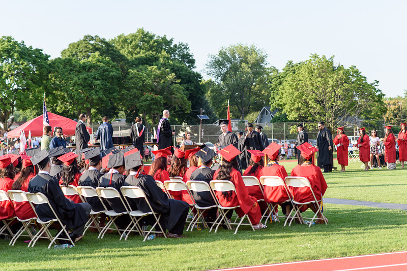 20150622-Graduation-115.jpg