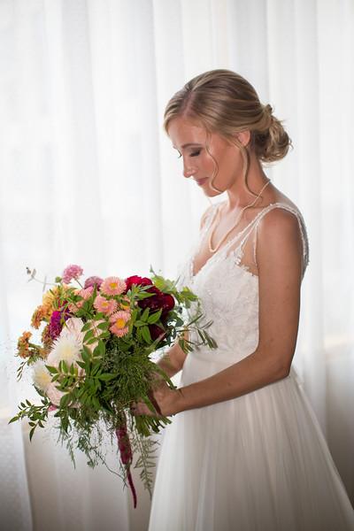 Bride-207-9863.jpg