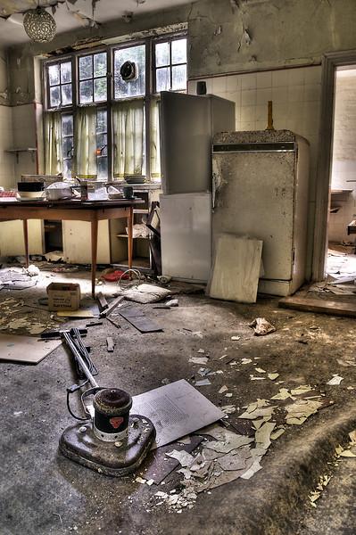 Manor-Kitchen.jpg