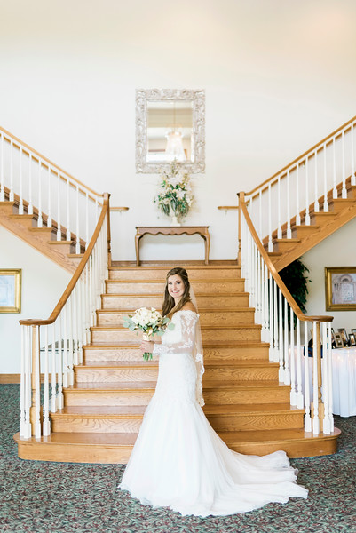 melissa-kendall-beauty-and-the-beast-wedding-2019-intrigue-photography-0071.jpg