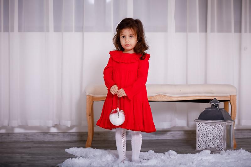 Rose_Cotton_Kids-0073.jpg