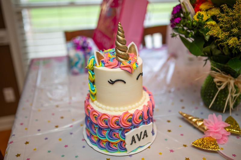 Ava's 7th Birthday-2.jpg