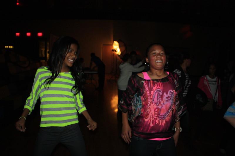 Middle School Sock Hop 2012 (104).JPG