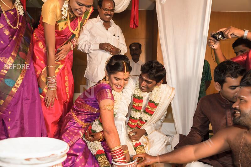 wedding-photography-online-photo-editor.jpg