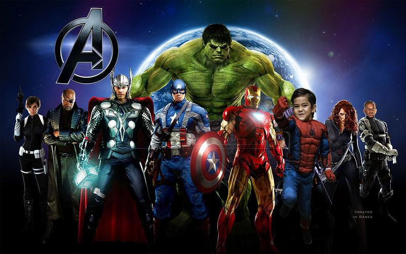 171106, Tyler Avengers.jpg