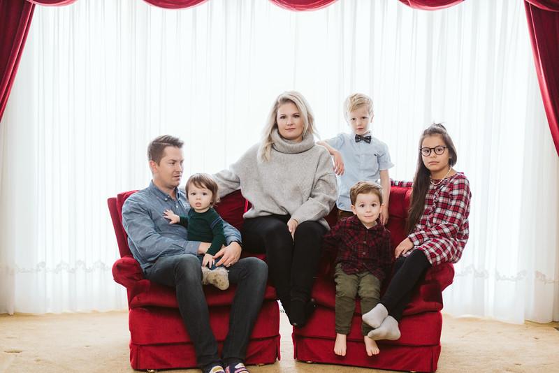 Reid Family-2.jpg