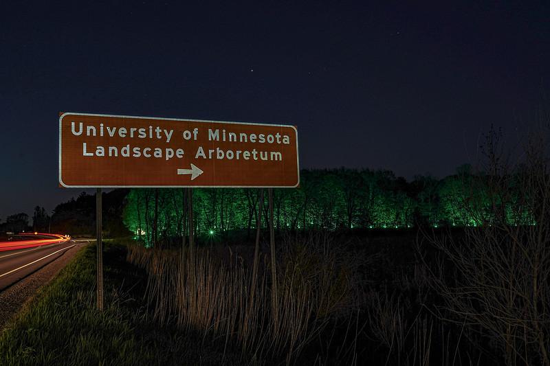 Entrance from 5 Arboretum 4.jpg